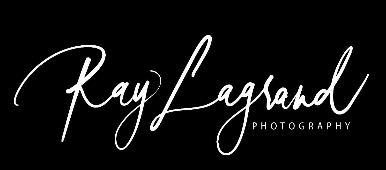 Ray Lagrand Fotografie